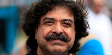 Shahid Khan - Image credit to richestcelebrities.org